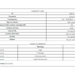 docs-system-approval-sheet